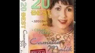 Camelia Malik - Colak colek