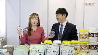 37 김포맥아식품