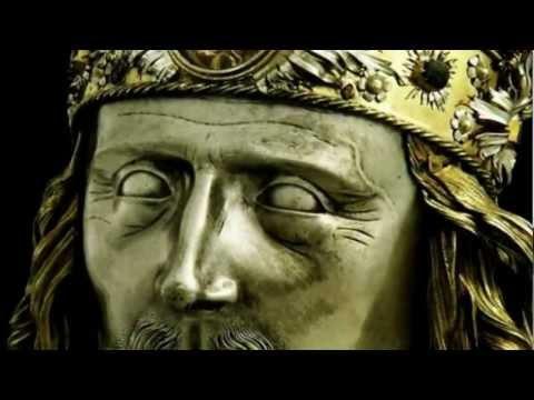 Smrt svatého Václava (2008)