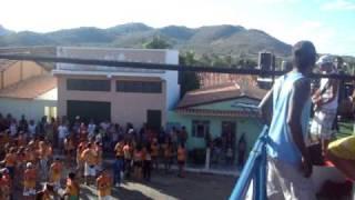 OLIVEIRA DOS BREJINHOS  SAO PEDRO 2009- RENAN MOREIRA