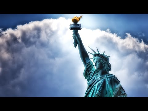 The Huddled Masses - America's Immigration History | Part 4