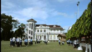Learn the Angelicum Way!.mpg