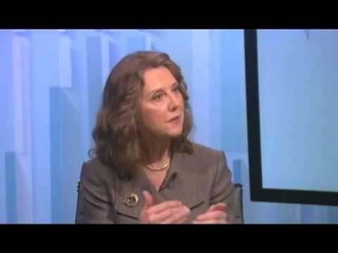 Aljazeera Panelist Appearance