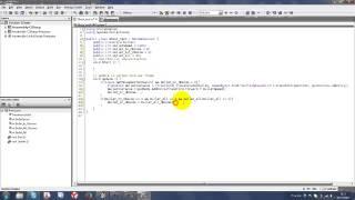 Unity3d.3 урок (3 урок по созданию шутера, создание примитивной перезарядки).