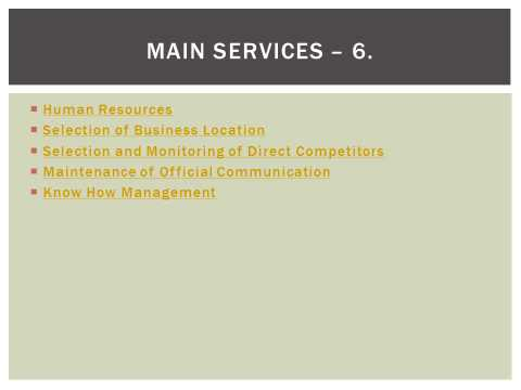 Minimum Capital - Company Registration Vietnam - HANOI, HCM CITY, DA NANG, HAI PHONG, BINH DUONG
