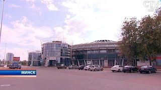 Беларусь получила право провести чемпионат мира 2018 года по баскетболу среди девушек