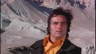 Nice Indian Song In Afghanistan Bamyann Presdent By Azad_Man