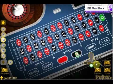 Голдфишка 102 казино онлайн играть