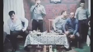 Perviz Mekteb illeri