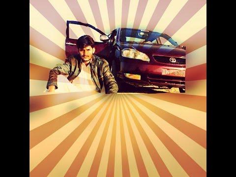 3g movie  song pk