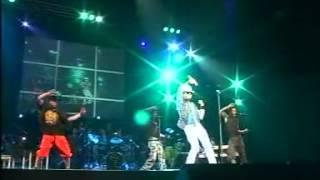 ปลงซะ Live - ติ๊ก ชีโร่ TIK SHIRO - NEW