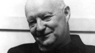 P. Hindemith - Kleine Kammermusik - 5. Sehr Lebhaft