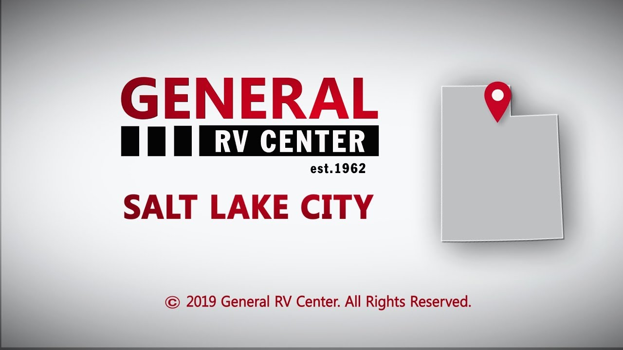 RV Dealer   RVs for Sale in Salt Lake City   Draper, Utah