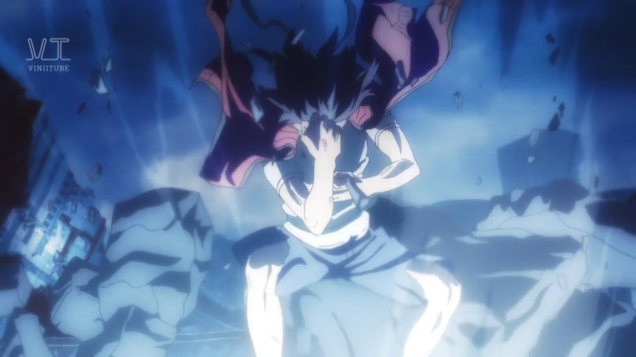 Download Top 10 Most Epic Anime Fights of 2020 Vol. 2