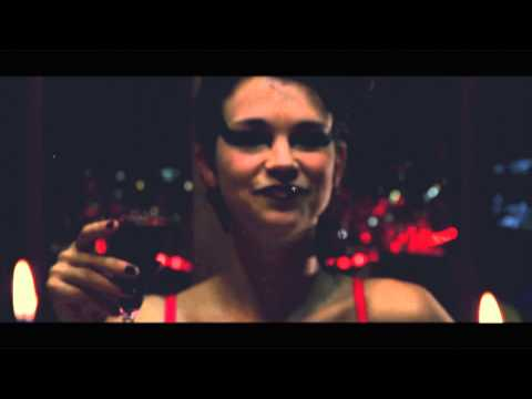 Rykka  Blackie  Video