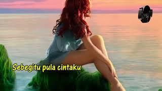 Lagu Nostalgia Sedih   PERGI TANPA BERITA