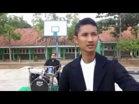 Tenda ||  L O Band Pramuka Lampung