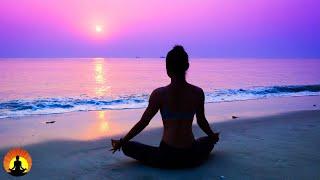 🔴Relaxing Music 24/7, Stress Relief Music, Meditation Music, Sleep Music, Zen, Study, Meditation