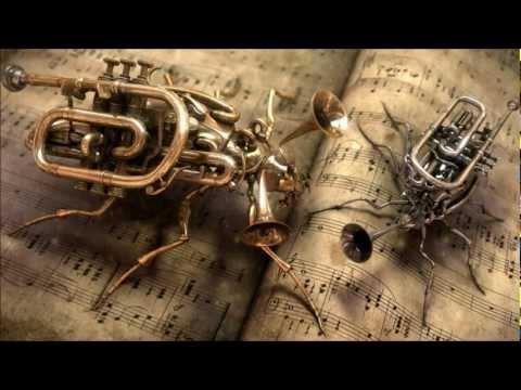 Future World Music - Once In a Lifetime mp3 letöltés