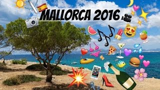 GoPro Canon Official Aftermovie Mallorca, El Arenal 2016 (watch HD)