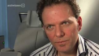 Herzschrittmacher - Wie ändert sich mein Leben? (arztwissen.tv / Herz & Kreislauf)