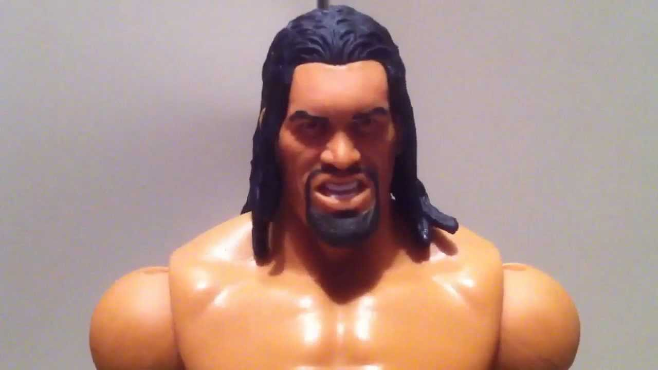 WWE Superstars Series 33 (2013) Maxresdefault