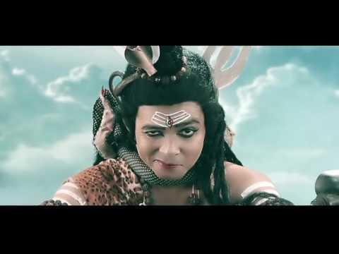 Assamese Galti se mistake song