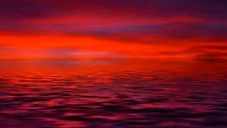 Big Blood - The Mirror Like Sea