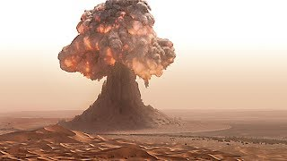 How to Make a Nuclear Explosio…