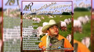 El verdugo con la soga - Jesus Daniel Quintero