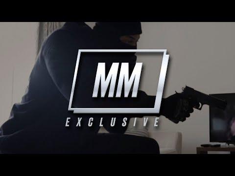 Fox - This Is Abdul Pt.1 (Music Video)   @MixtapeMadness