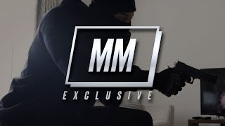 Fox - This Is Abdul Pt.1 (Music Video) | @MixtapeMadness