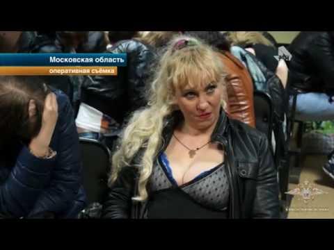 беременную проститутку в самаре
