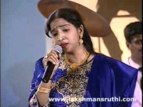 My fav Swarnalatha Tamil Hits - Ilayaraja music