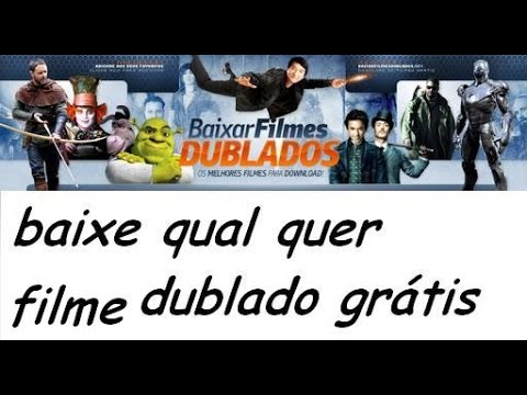 baixar filmes gratis