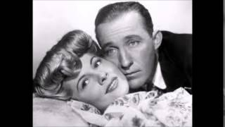 Bing Crosby - The Emperor Waltz