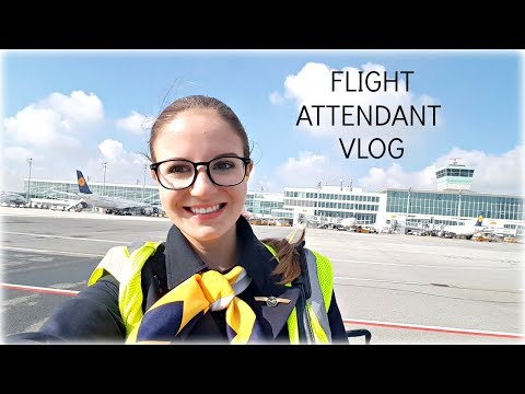 Reserve Life + 5 Day Trip to Russia, France, Portugal and Hungary I Flight Attendant Life I Vlog 26