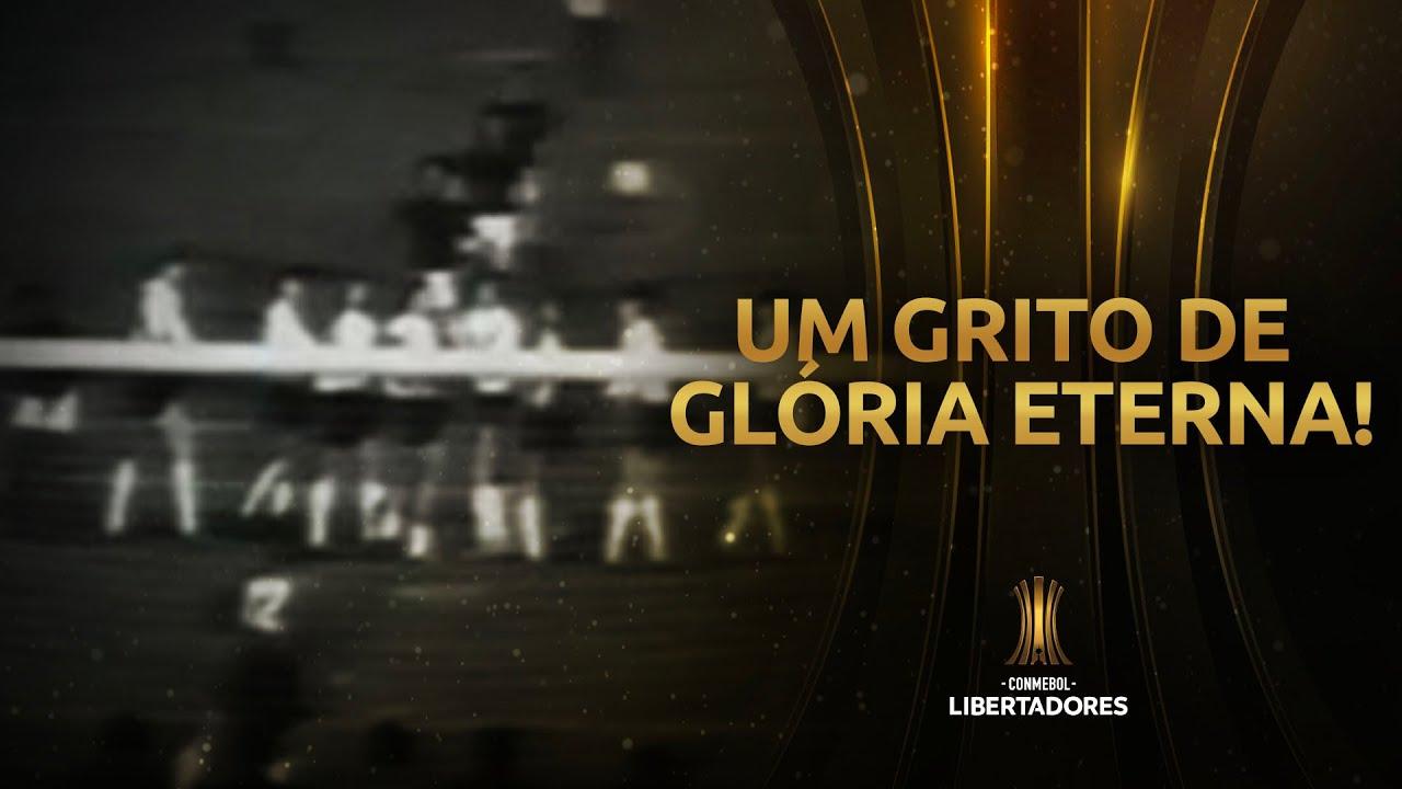 O golaço de Joãozinho | Cruzeiro 3 x 2 River Plate | Final | Libertadores 1976