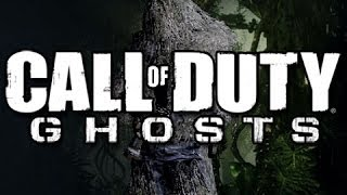 Call of Duty: Ghosts - Search and Rescue Fun!  (COD Ghosts Multiplayer Gameplay)