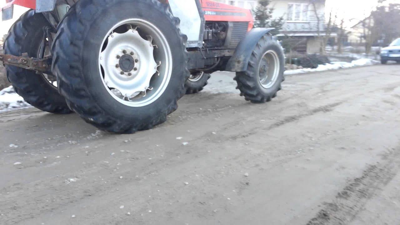 повторное ужи найти роботу трактористом в польше работы Дипломная работа