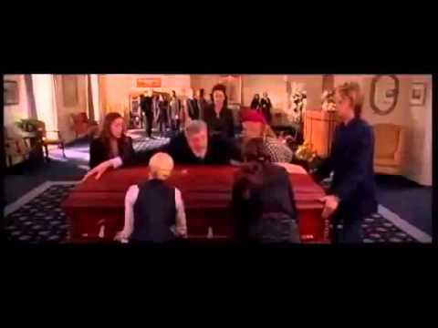 Trailer do filme Minhas Cinco Esposas