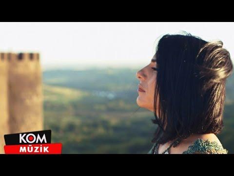 Rojda - Saliho û Nurê