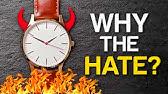 Fudge Matte Wax vs Dominate Matte Waxx   Styling Showdown