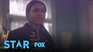 Cotton Calls Carlotta & Jahil Crooked | Season 2 Ep. 3 | STAR