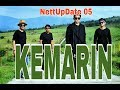 KEMARIN   TRIBUTE TO SEVENTEEN BAND MP3