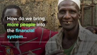 cchub diaspora challenge financial inclusion
