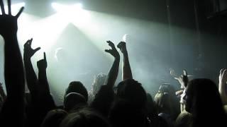 "Mayhem - ""Symbols of Bloodswords"" (live)"