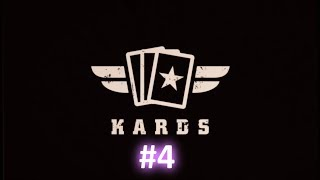 [Kards] Kards Encounters Montage #4