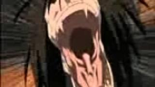 vuclip kematian orocimaru