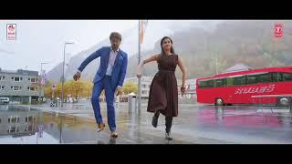 kadhal psycho | Saaho Tamil | Thalapathy Vijay version